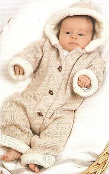 9 апр 2014 Метки: Вязание для детей, вязаные пинетки, комбинезон, пинетки Метки: вязание спицами, комбинезон