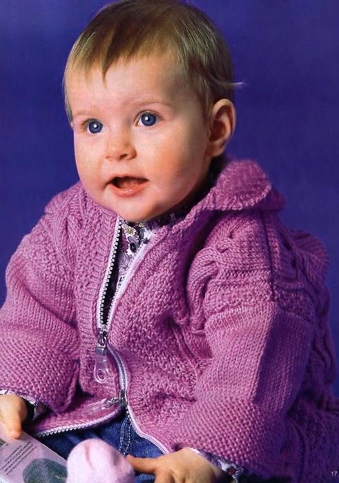 http://abcknit.ru/wp-content/uploads/2011/11/babykomplekt.jpg